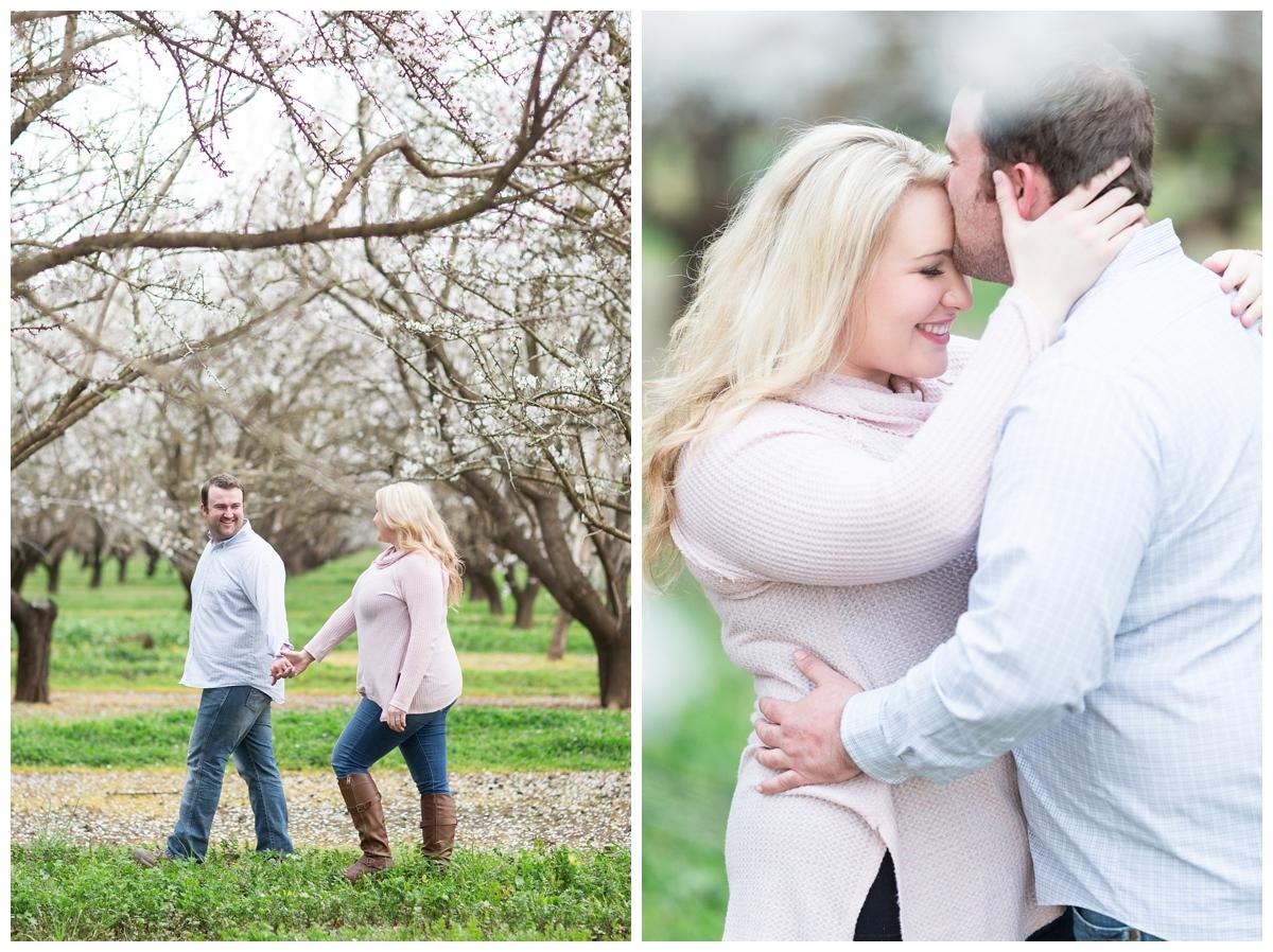 Chico-Almond-Blossom-Engagement-Photo-Session_4142.jpg