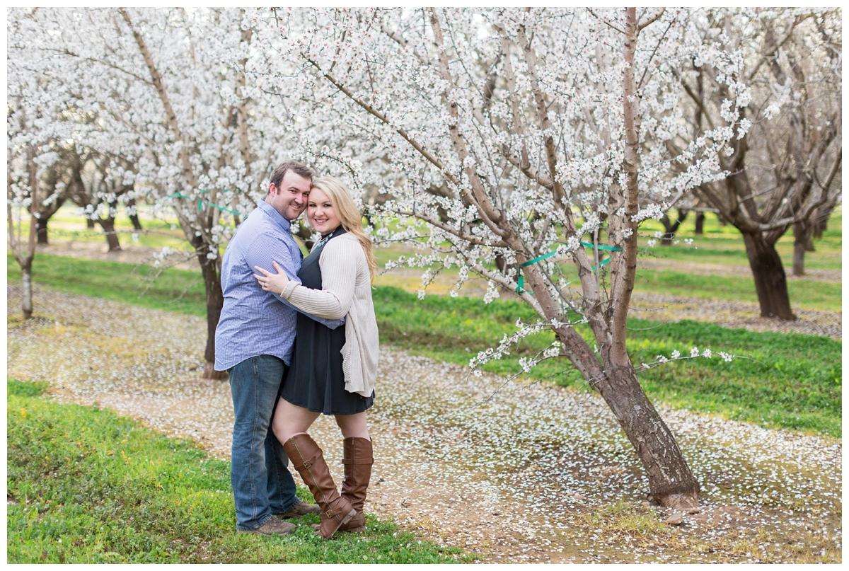 Chico-Almond-Blossom-Engagement-Photo-Session_4154.jpg