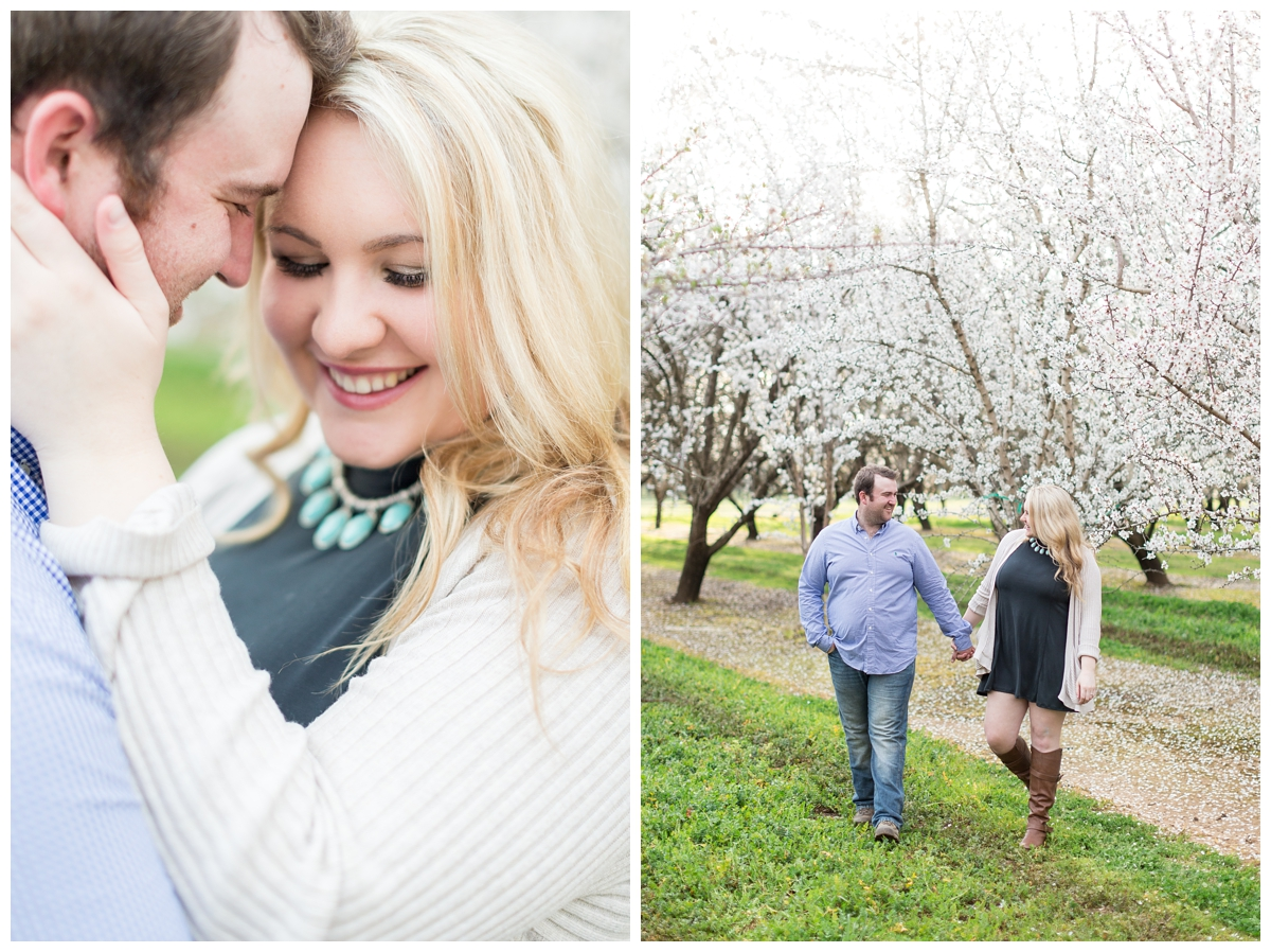 Chico-Almond-Blossom-Engagement-Photo-Session_4157.jpg