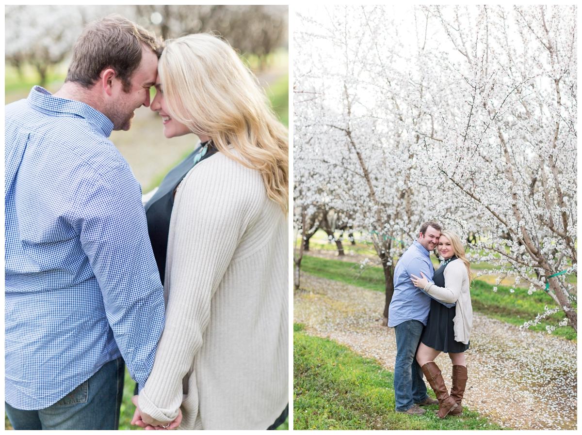 Chico-Almond-Blossom-Engagement-Photo-Session_4153.jpg