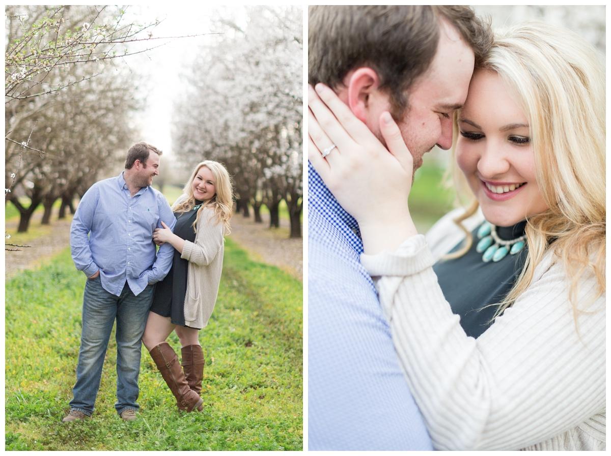 Chico-Almond-Blossom-Engagement-Photo-Session_4161.jpg