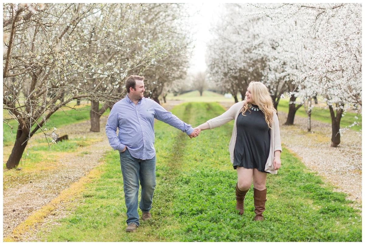 Chico-Almond-Blossom-Engagement-Photo-Session_4162.jpg