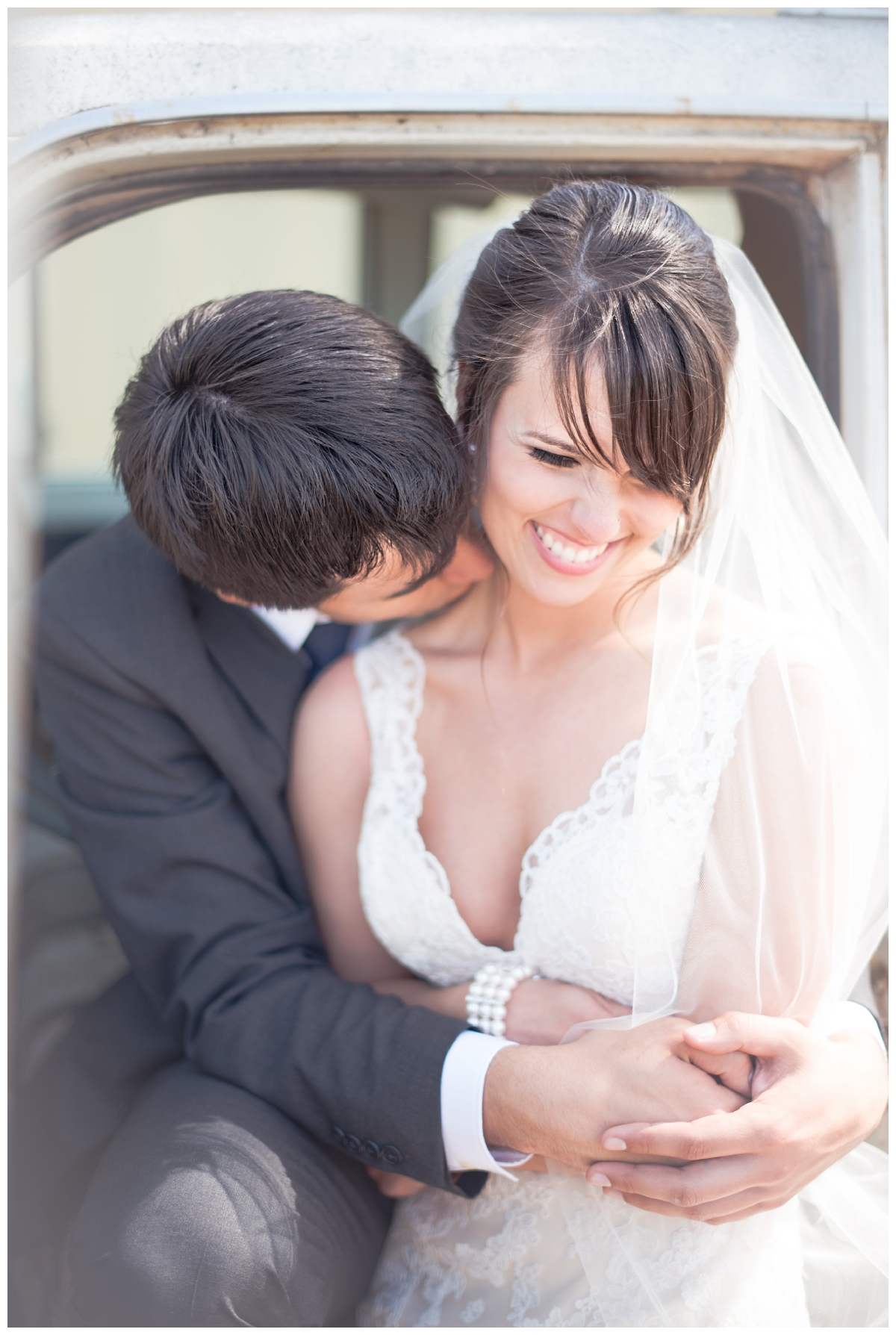 TréCreative-Northern-California-Wedding-Photographers_0215.jpg