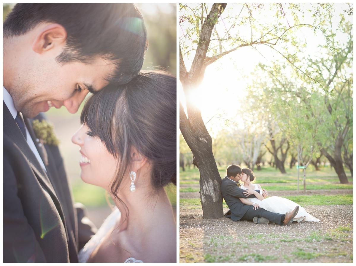 TréCreative-Northern-California-Wedding-Photographers_0216.jpg