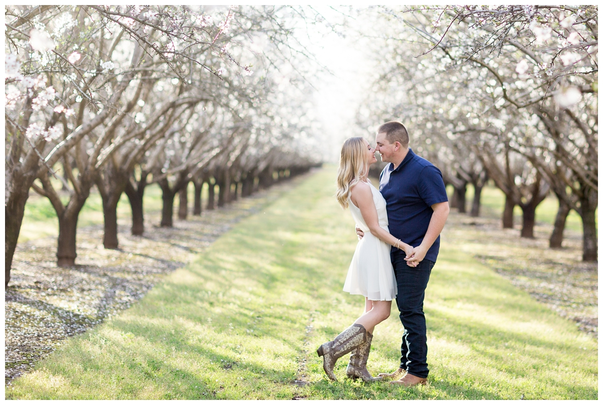 Almond-Blossom-Engagement-Photography-Chico_4116.jpg