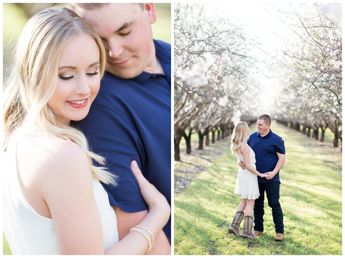 Almond-Blossom-Engagement-Photography-Chico_4123.jpg