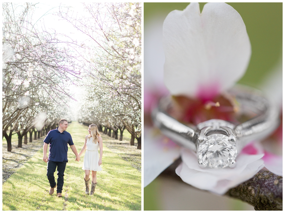 Almond-Blossom-Engagement-Photography-Chico_4139.jpg