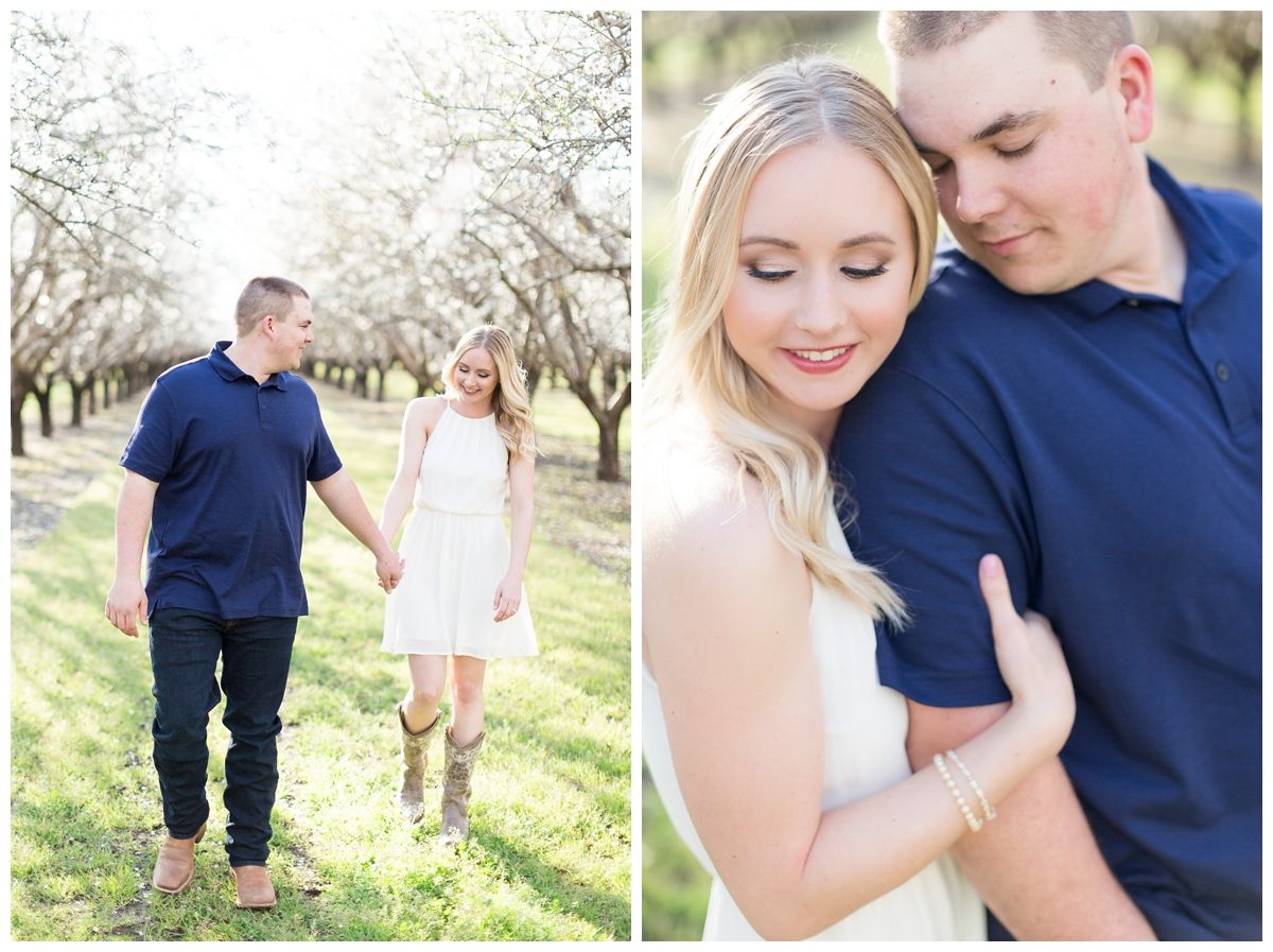 Almond-Blossom-Engagement-Photography-Chico_4140.jpg