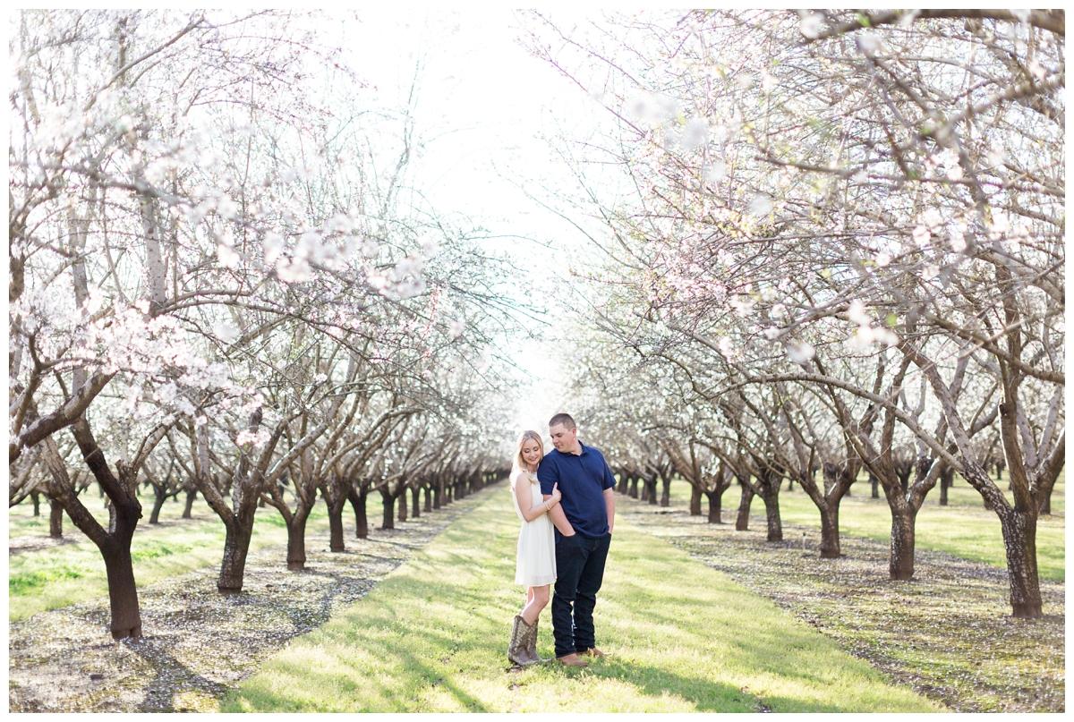 Almond-Blossom-Engagement-Photography-Chico_4131.jpg