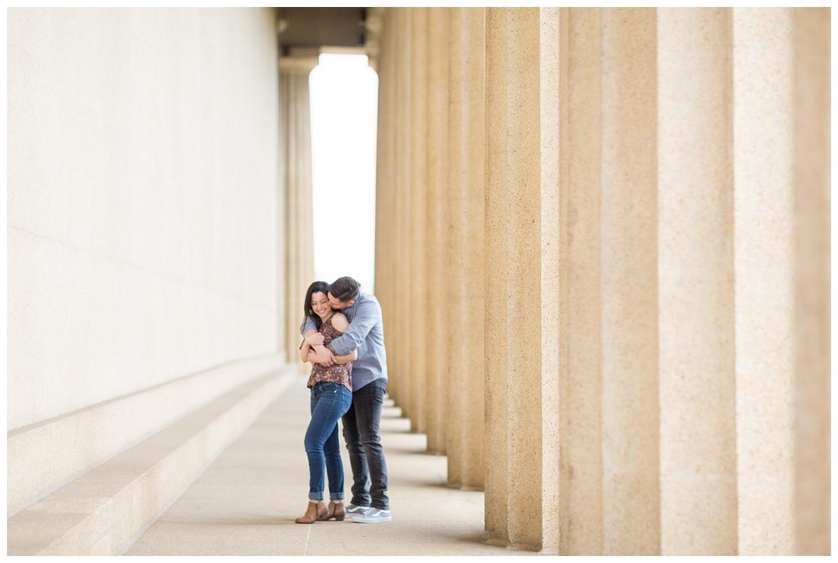 Centennial-Park-Nashville-Engagement-Photographer_4103.jpg