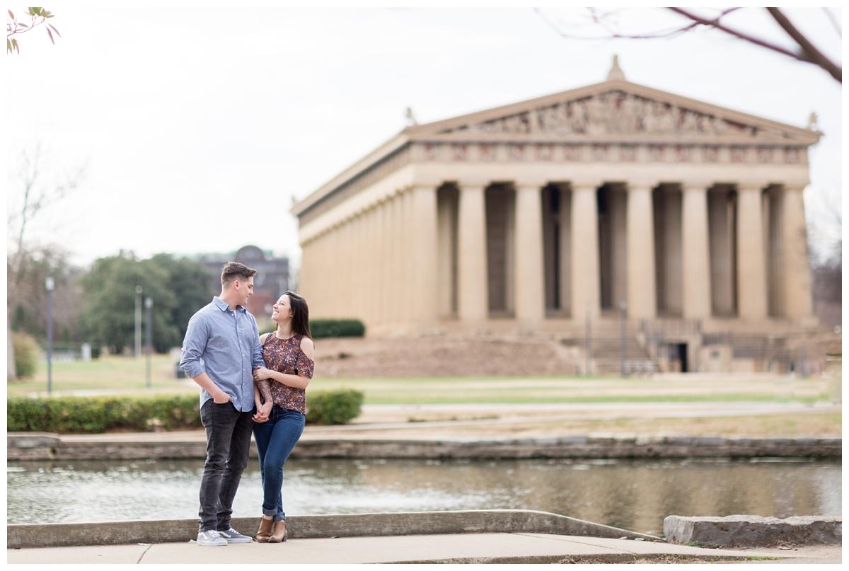 Centennial-Park-Nashville-Engagement-Photographer_4096.jpg