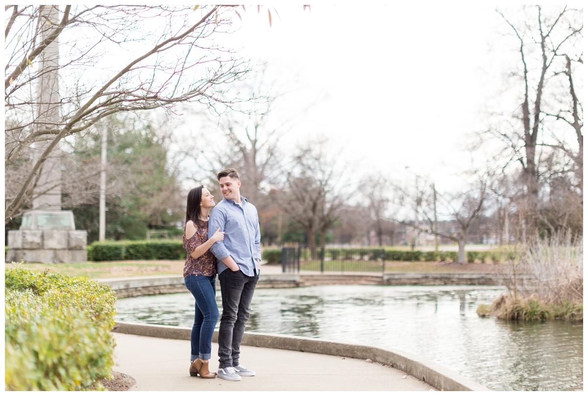 Centennial-Park-Nashville-Engagement-Photographer_4099.jpg
