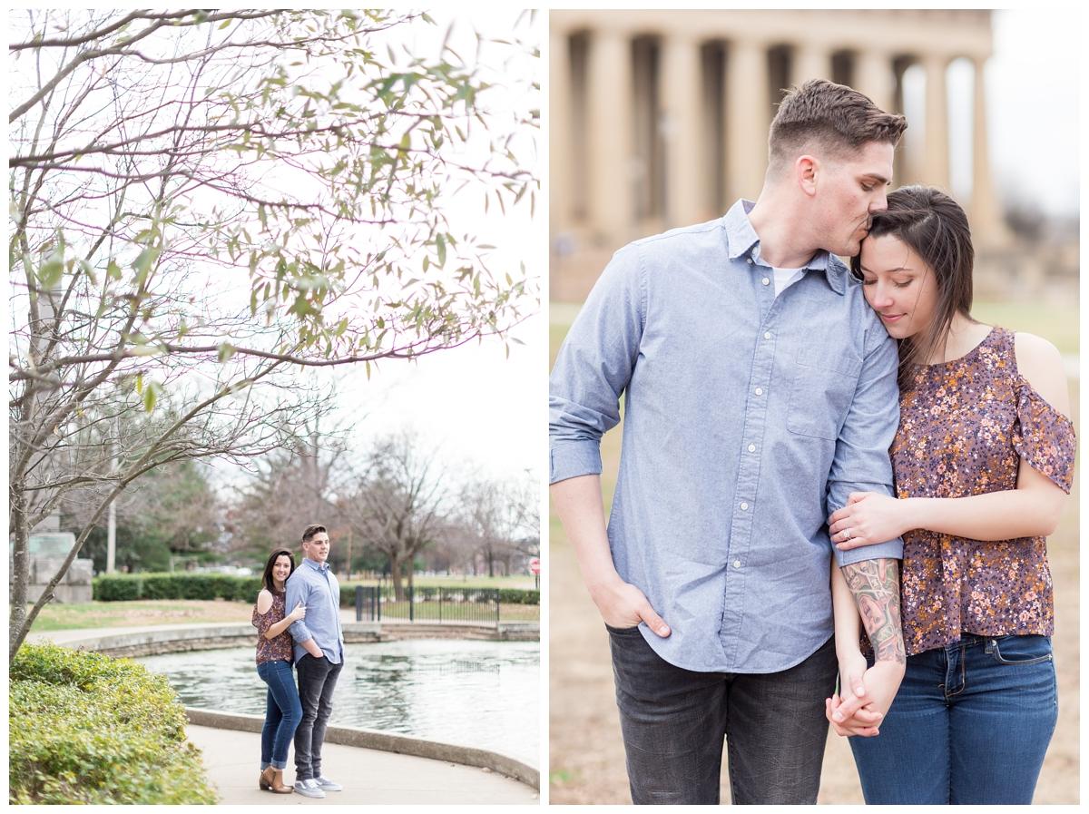 Centennial-Park-Nashville-Engagement-Photographer_4100.jpg