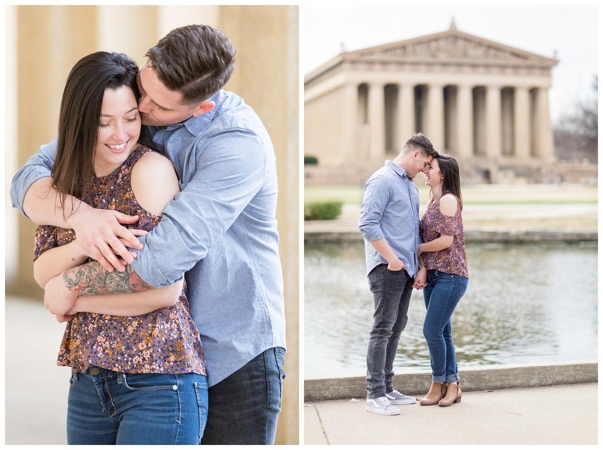Centennial-Park-Nashville-Engagement-Photographer_4097.jpg