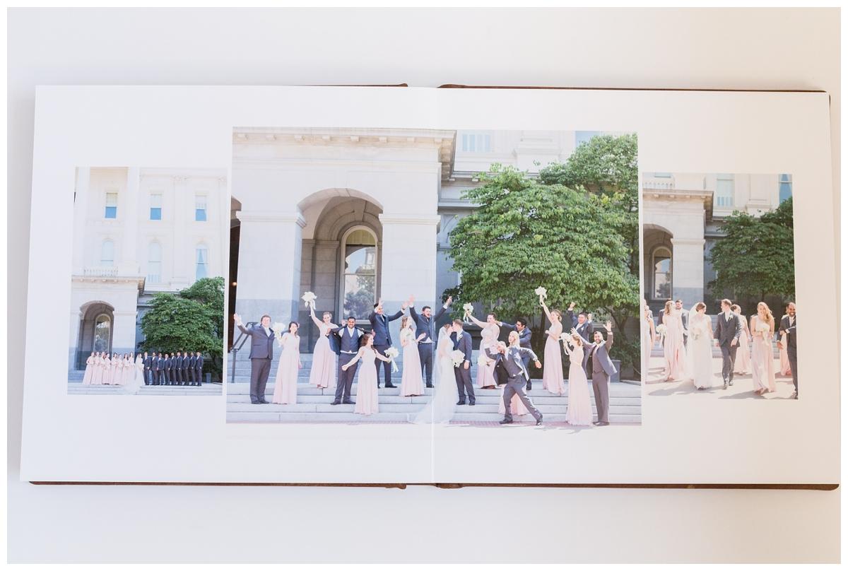 Luxury-leather-kiss-wedding-albums_3971.jpg
