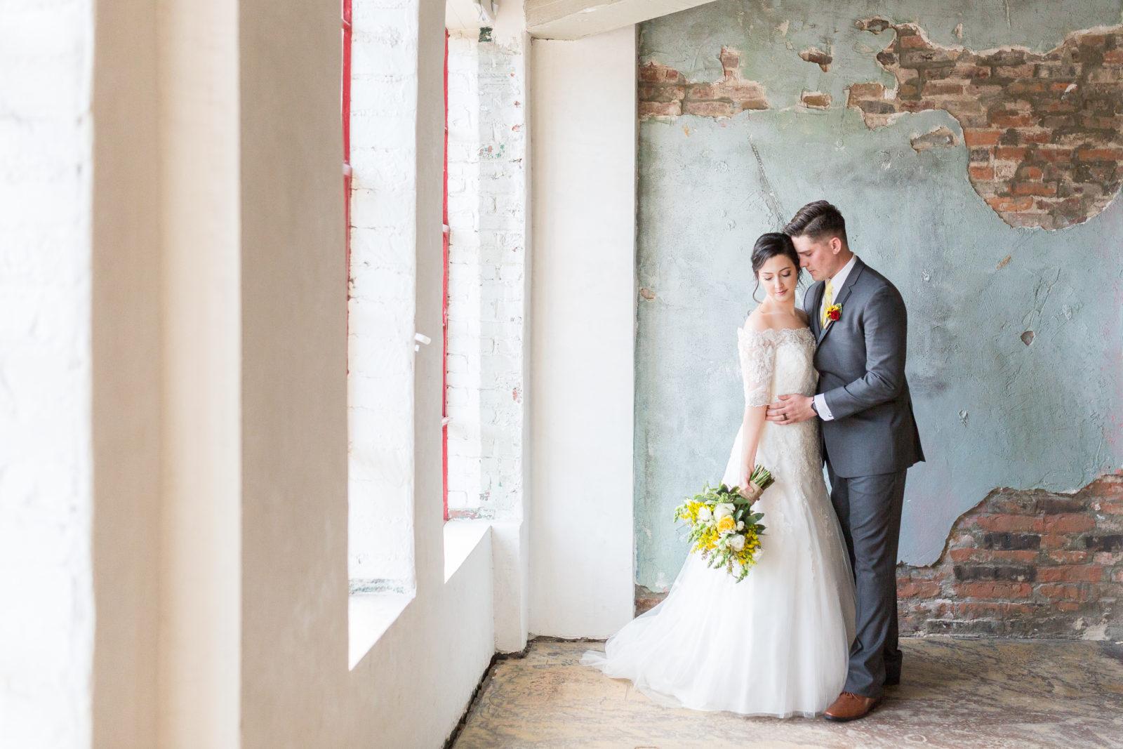Destination-Nashville-Wedding-Photographer-1-1600x1067.jpg