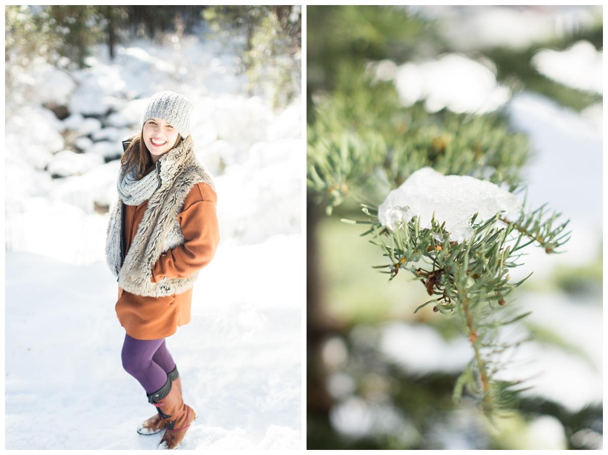Butte-Meadows-Portrait-Photography_3280.jpg