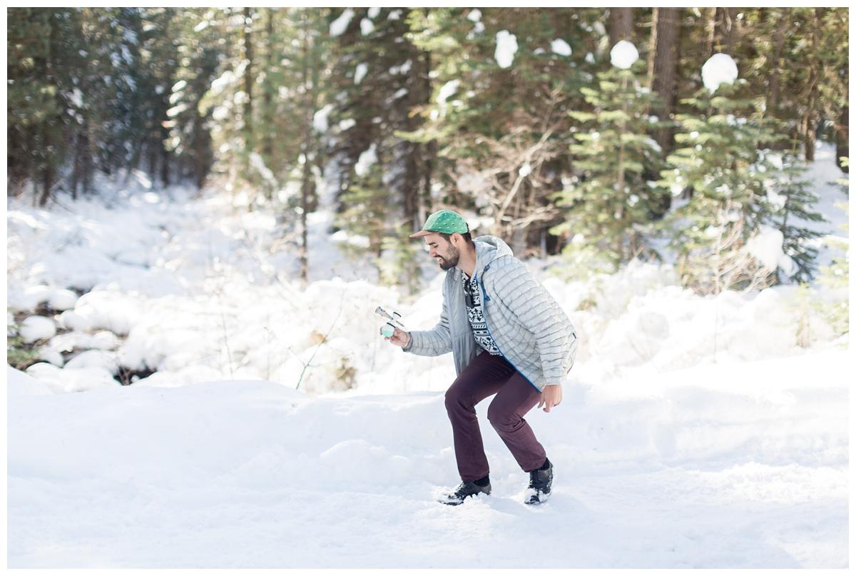 Butte-Meadows-Portrait-Photography_3257.jpg