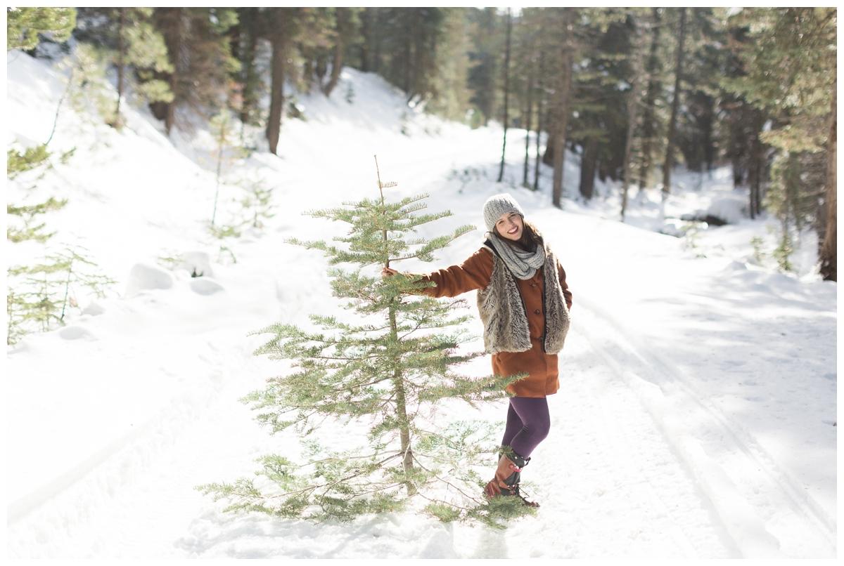 Butte-Meadows-Portrait-Photography_3273.jpg