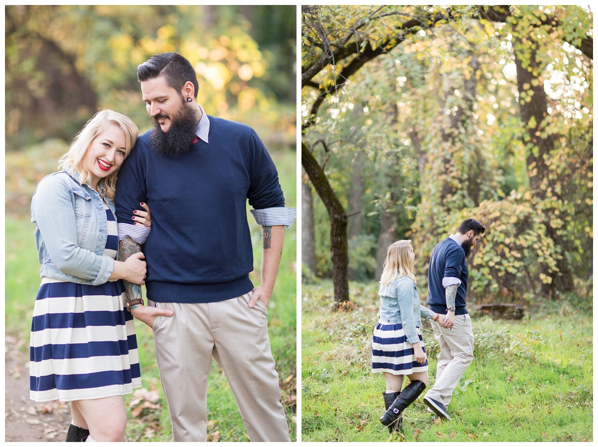 Chico-Fall-Engagement-Photos-Session_3167.jpg