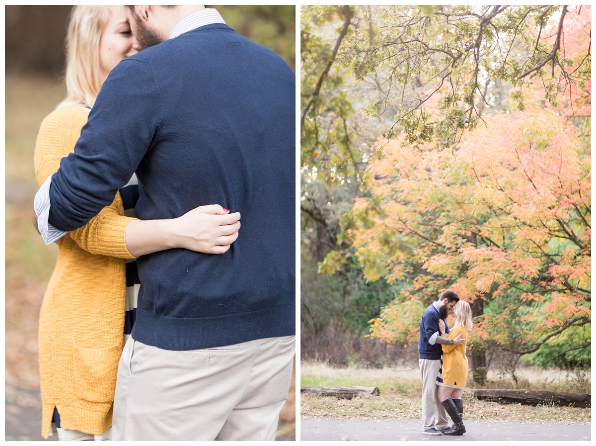 Chico-Fall-Engagement-Photos-Session_3175.jpg