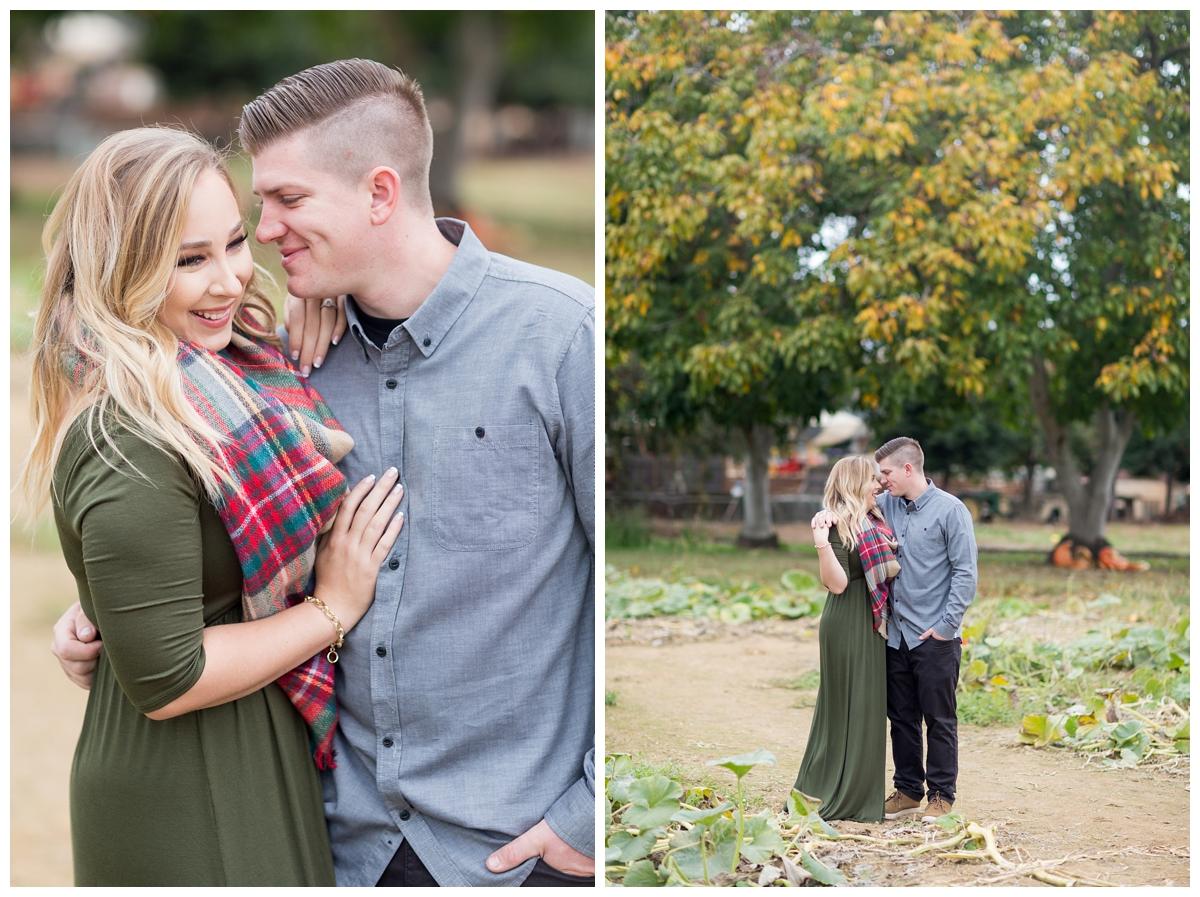 Bishops-Pumpkin-Patch-Engagement-Photos_3123.jpg