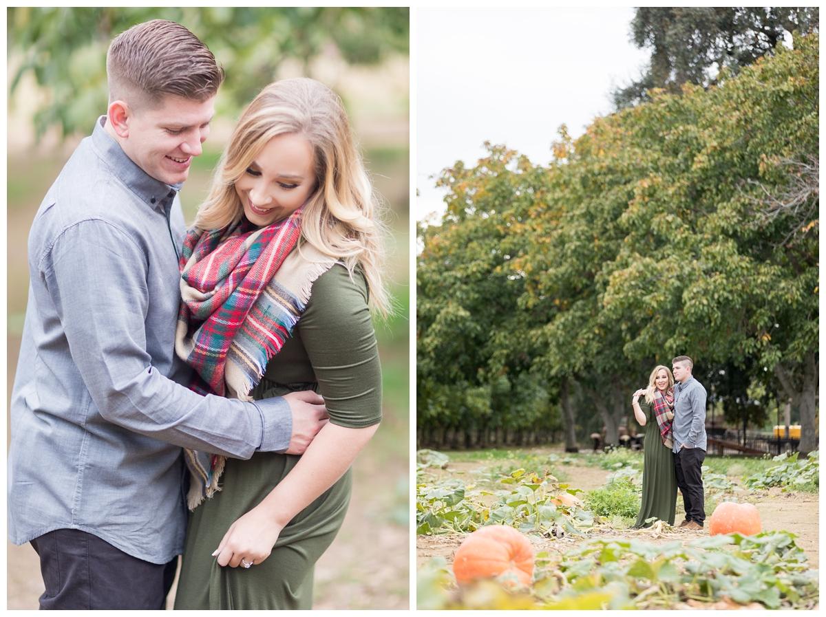 Bishops-Pumpkin-Patch-Engagement-Photos_3125.jpg