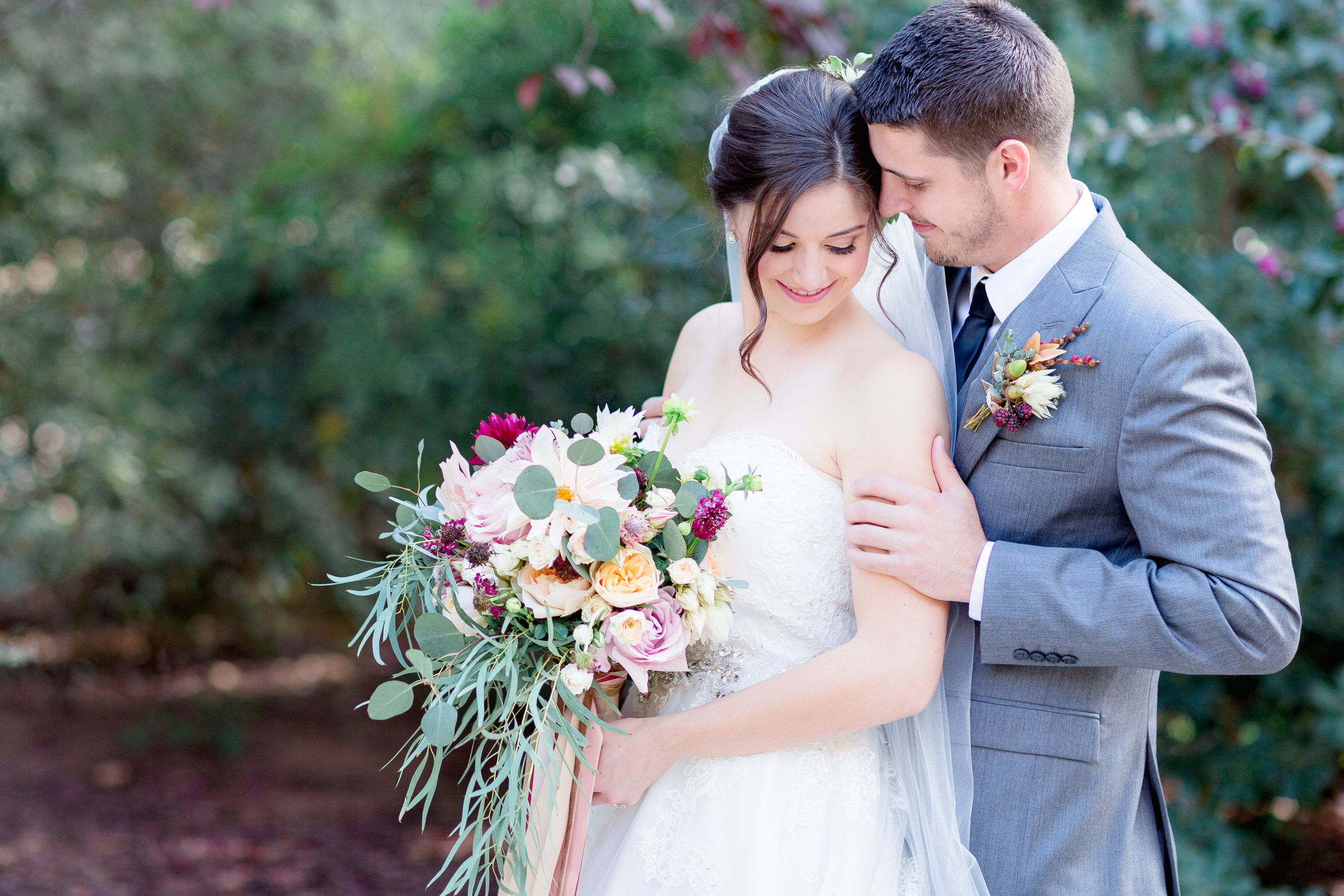 chico-california-top-wedding-photographers-norcal-jeffalex-bride-and-groom