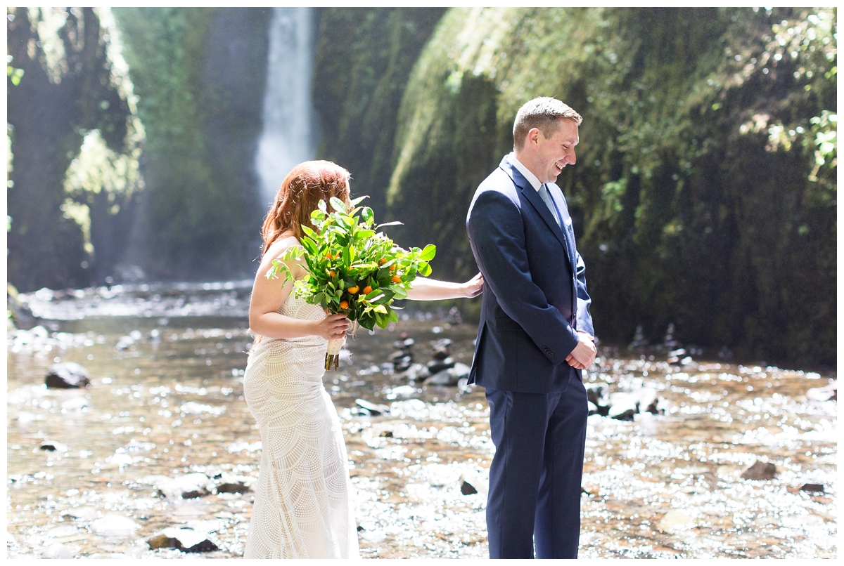 Oneonta-Gorge-Elopement-Photographer-Destination-Wedding_0560.jpg