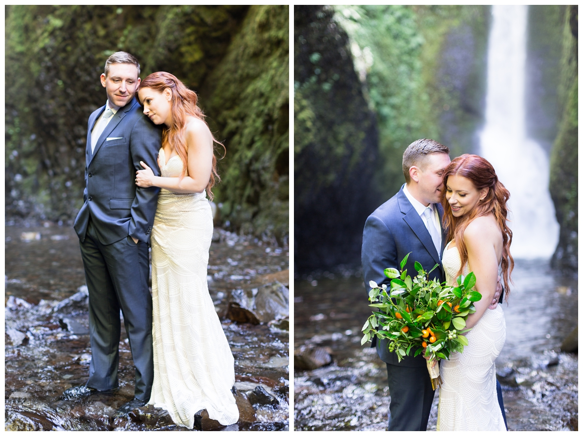 Oneonta-Gorge-Elopement-Photographer-Destination-Wedding_0587.jpg