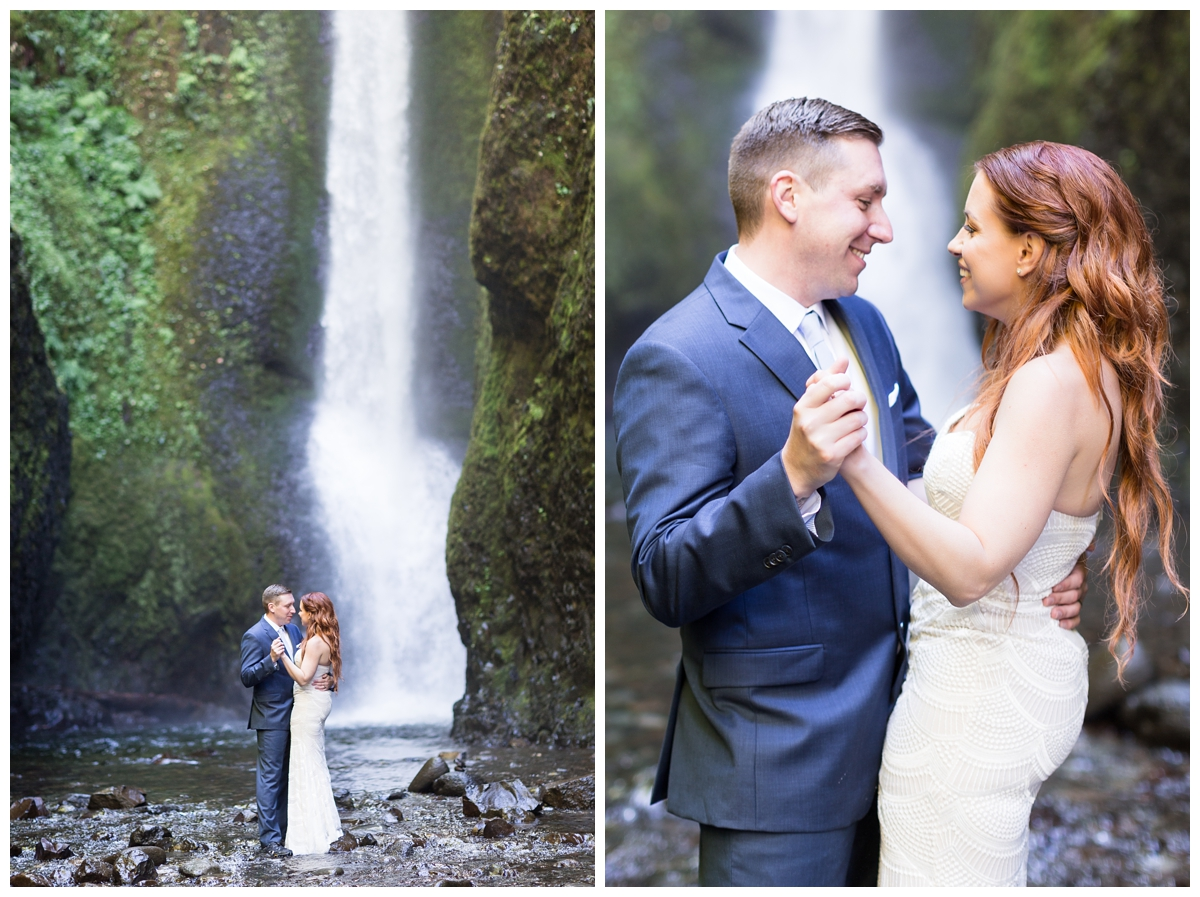 Oneonta-Gorge-Elopement-Photographer-Destination-Wedding_0600.jpg