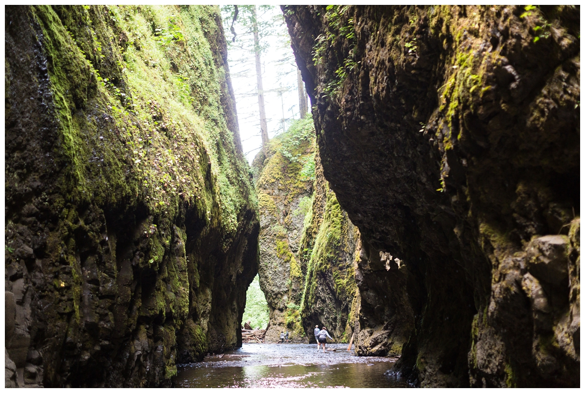 Oneonta-Gorge-Elopement-Photographer-Destination-Wedding_0607.jpg