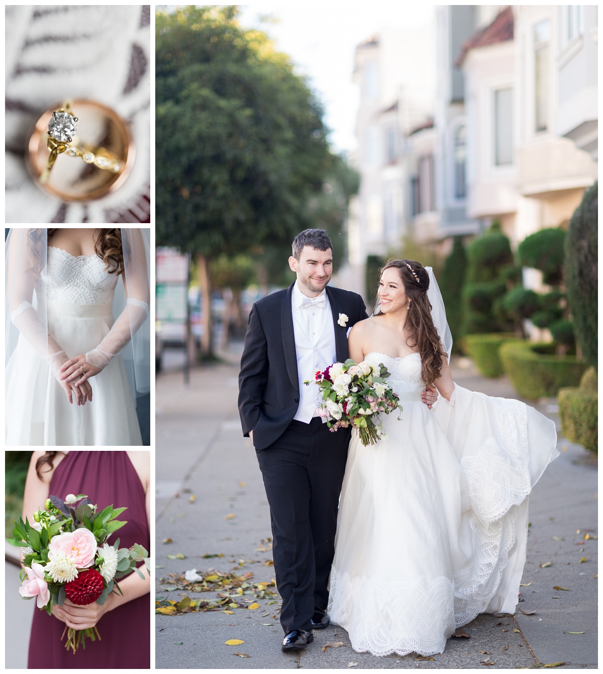 San-Francisco-Wedding-Photographer-Gallery-308_2054.jpg