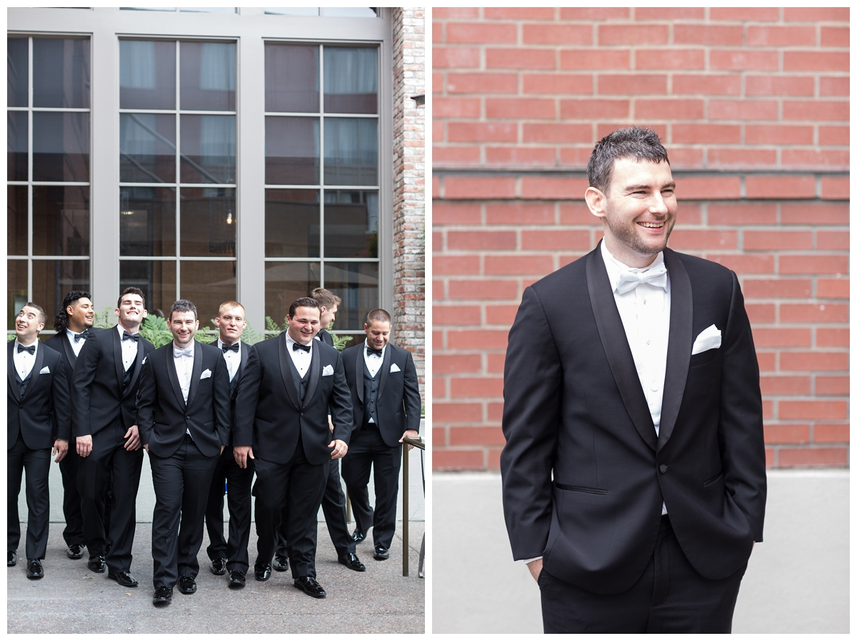 San-Francisco-Wedding-Photographer-Gallery-308_1954.jpg