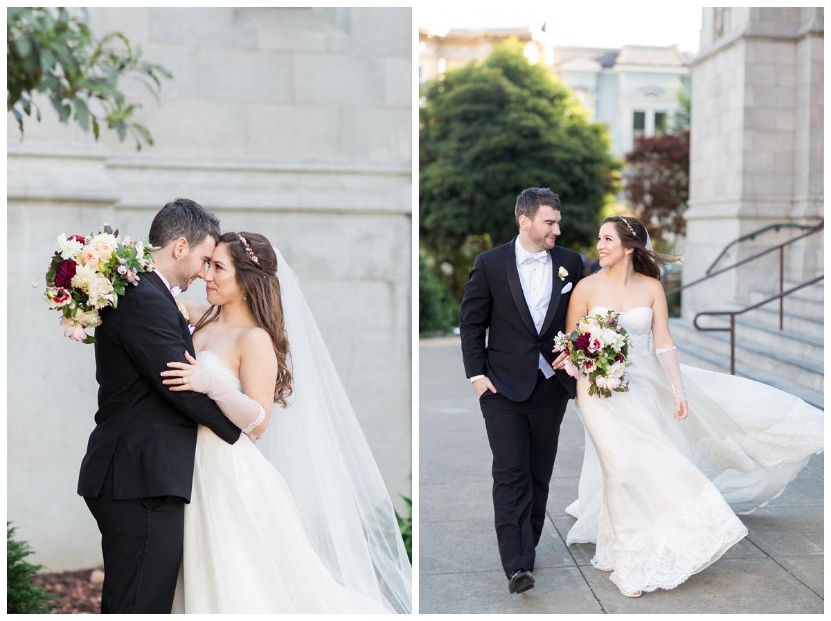 San-Francisco-Wedding-Photographer-Gallery-308_2005.jpg