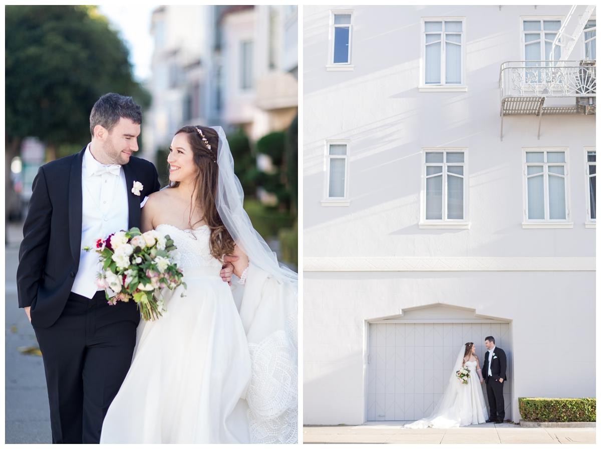 San-Francisco-Wedding-Photographer-Gallery-308_2011.jpg