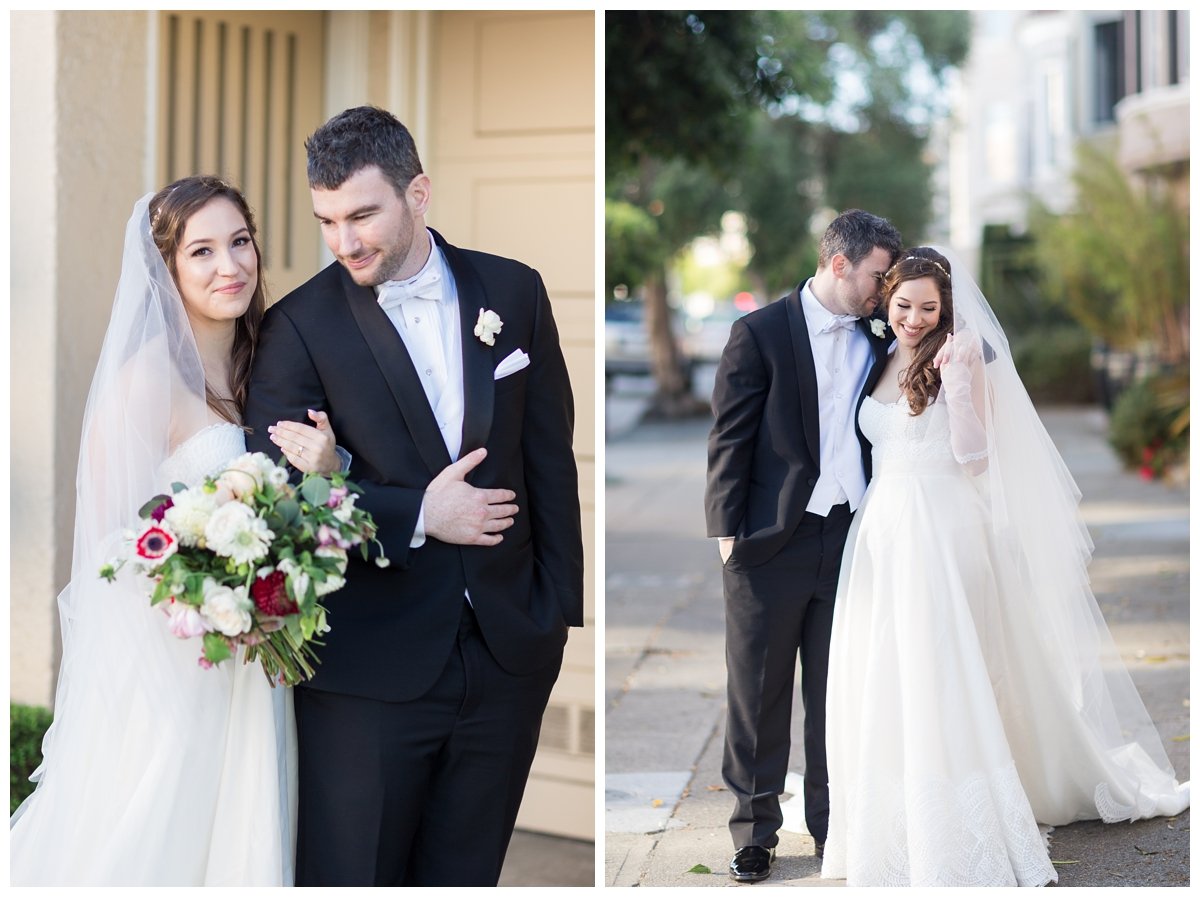 San-Francisco-Wedding-Photographer-Gallery-308_2008.jpg