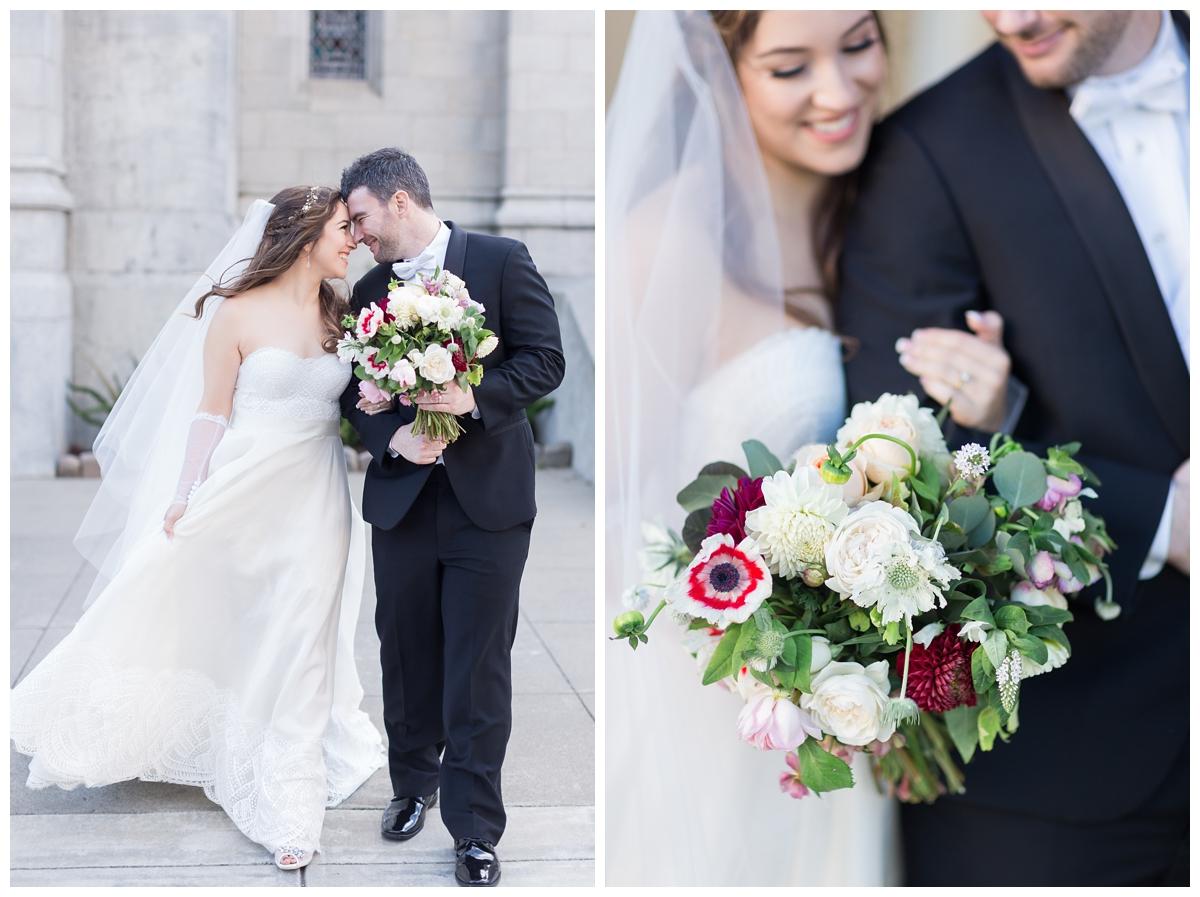San-Francisco-Wedding-Photographer-Gallery-308_2016.jpg
