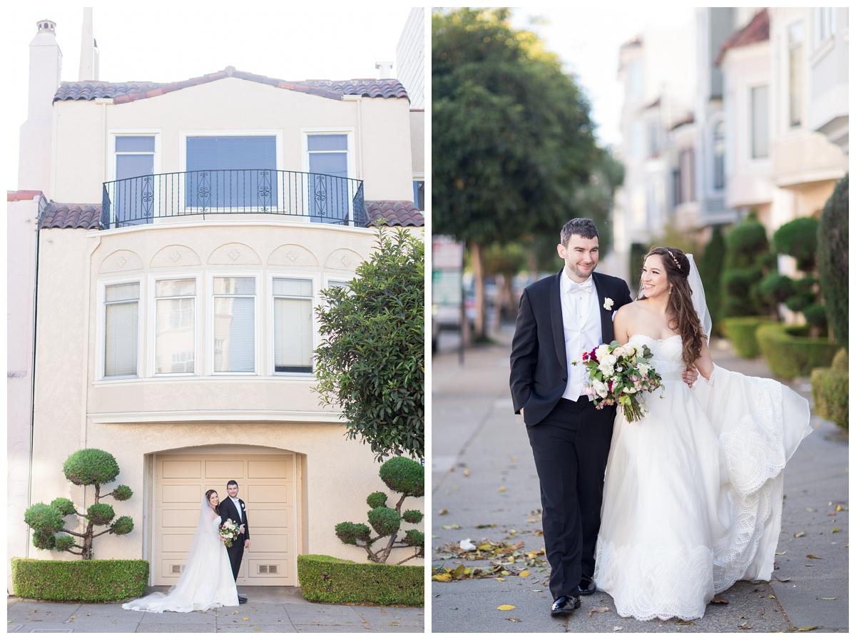 San-Francisco-Wedding-Photographer-Gallery-308_2020.jpg