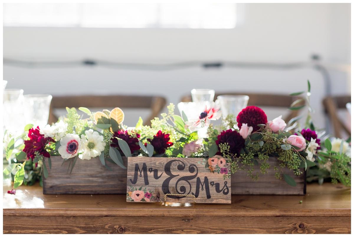 San-Francisco-Wedding-Photographer-Gallery-308_2022.jpg