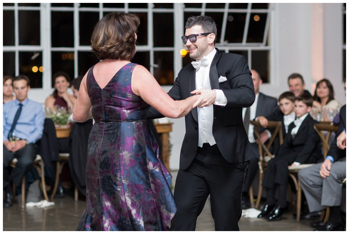 San-Francisco-Wedding-Photographer-Gallery-308_2038.jpg