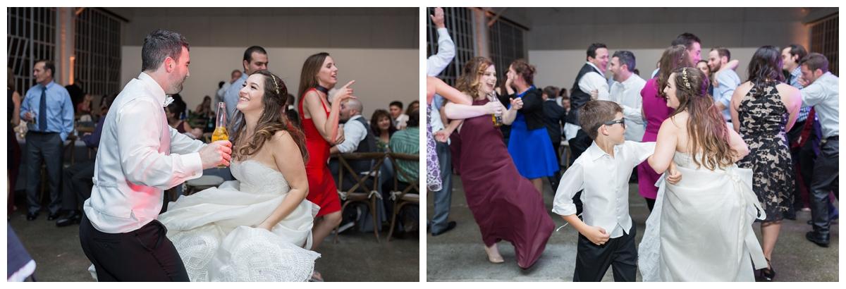 San-Francisco-Wedding-Photographer-Gallery-308_2045.jpg
