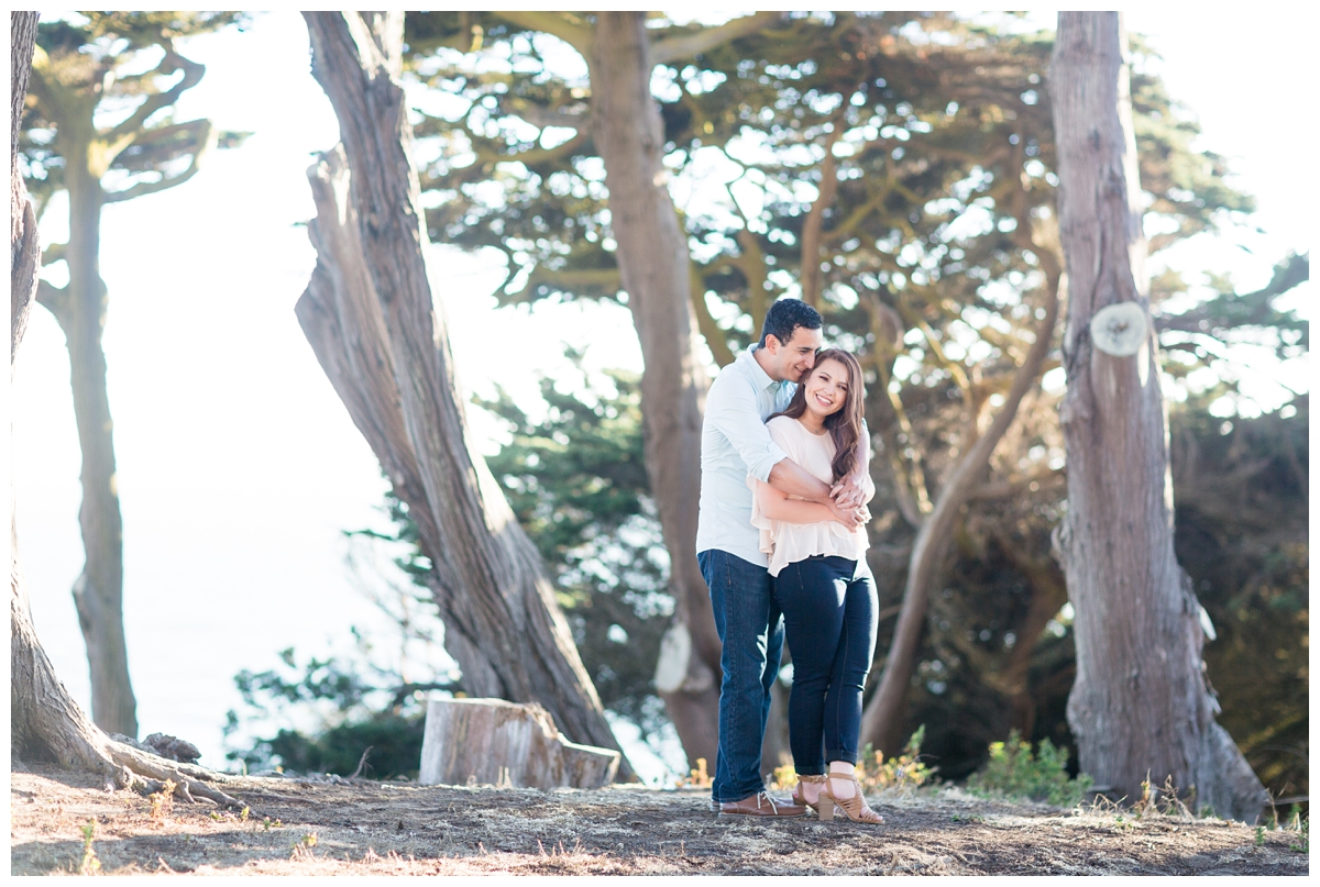 Sutro-Baths-San-Francisco-Engagement-Photographer_1417.jpg