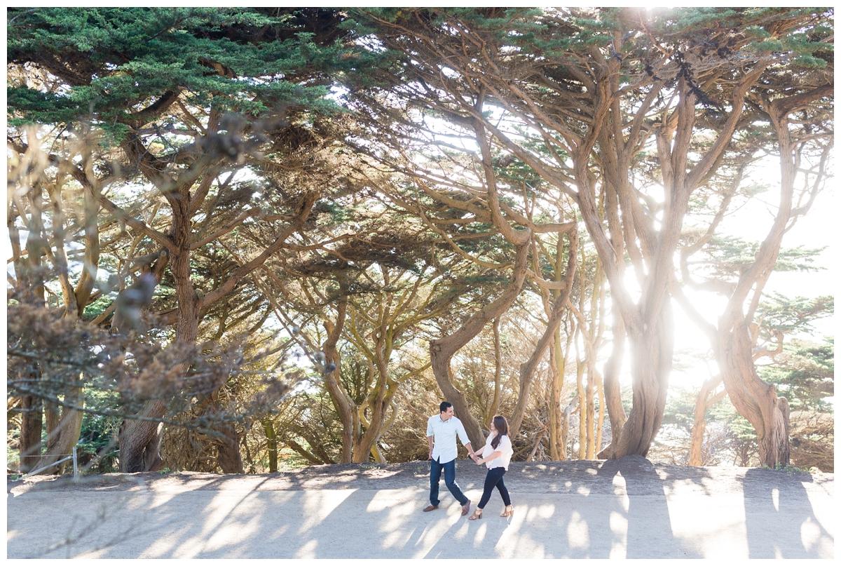 Sutro-Baths-San-Francisco-Engagement-Photographer_1415.jpg