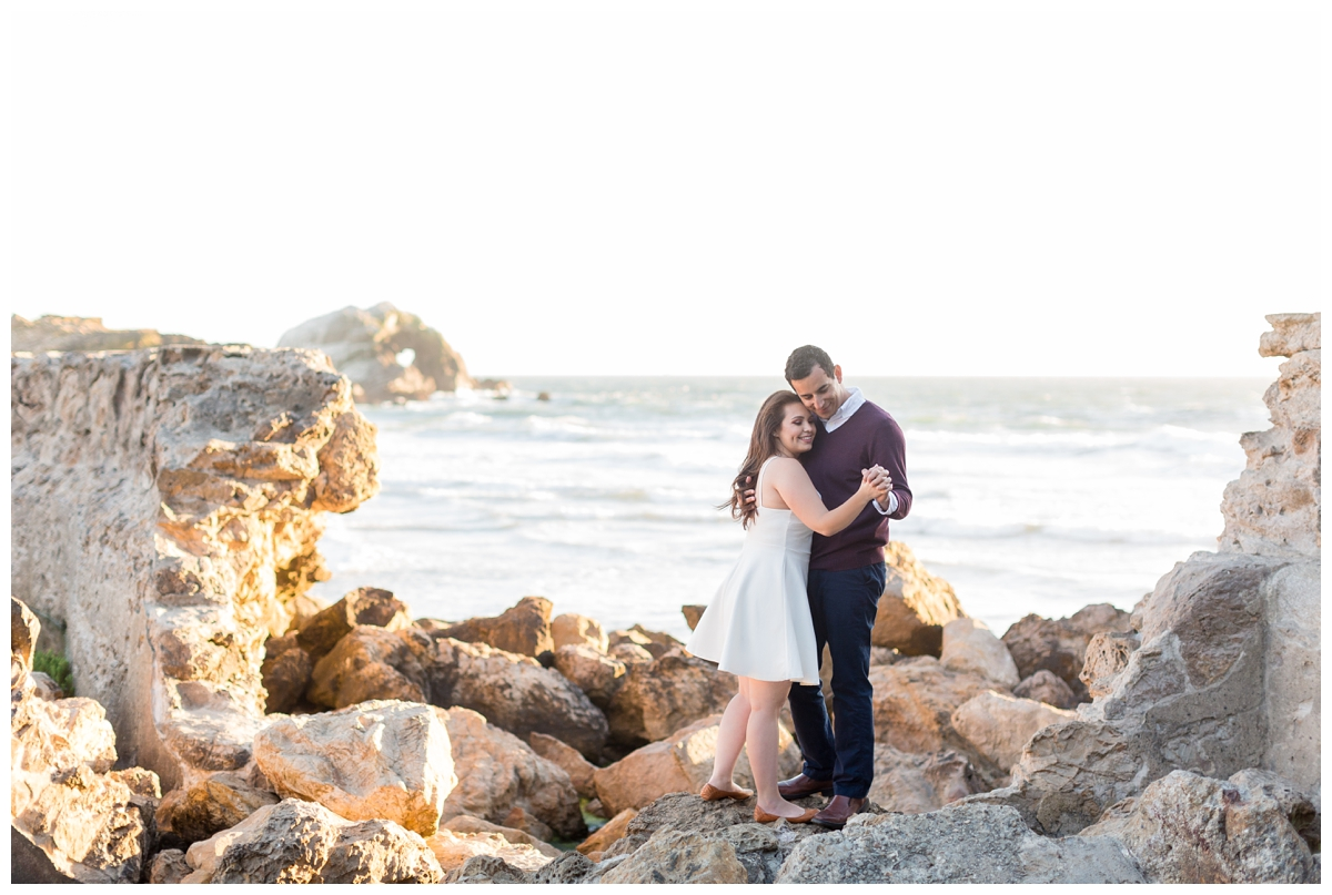 Sutro-Baths-San-Francisco-Engagement-Photographer_1431.jpg