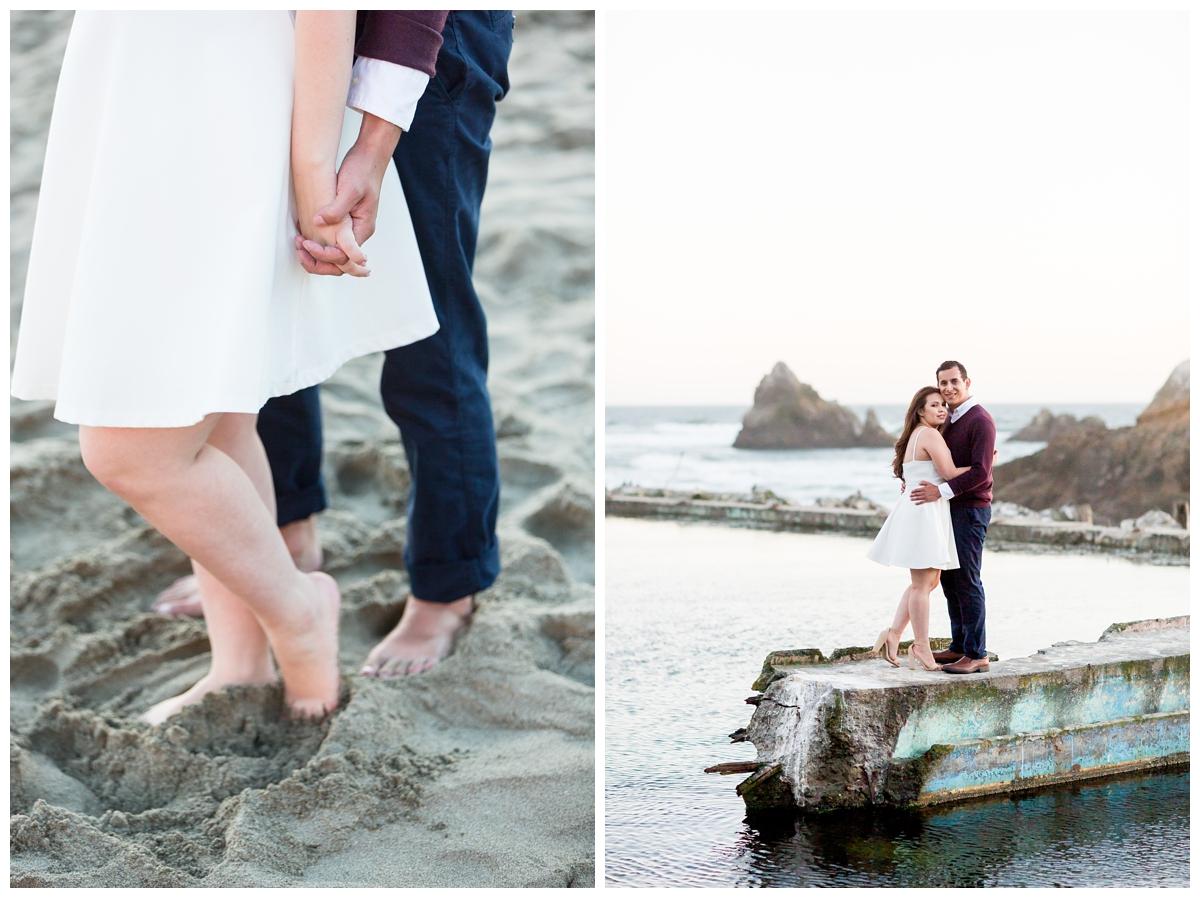 Sutro-Baths-San-Francisco-Engagement-Photographer_1442.jpg
