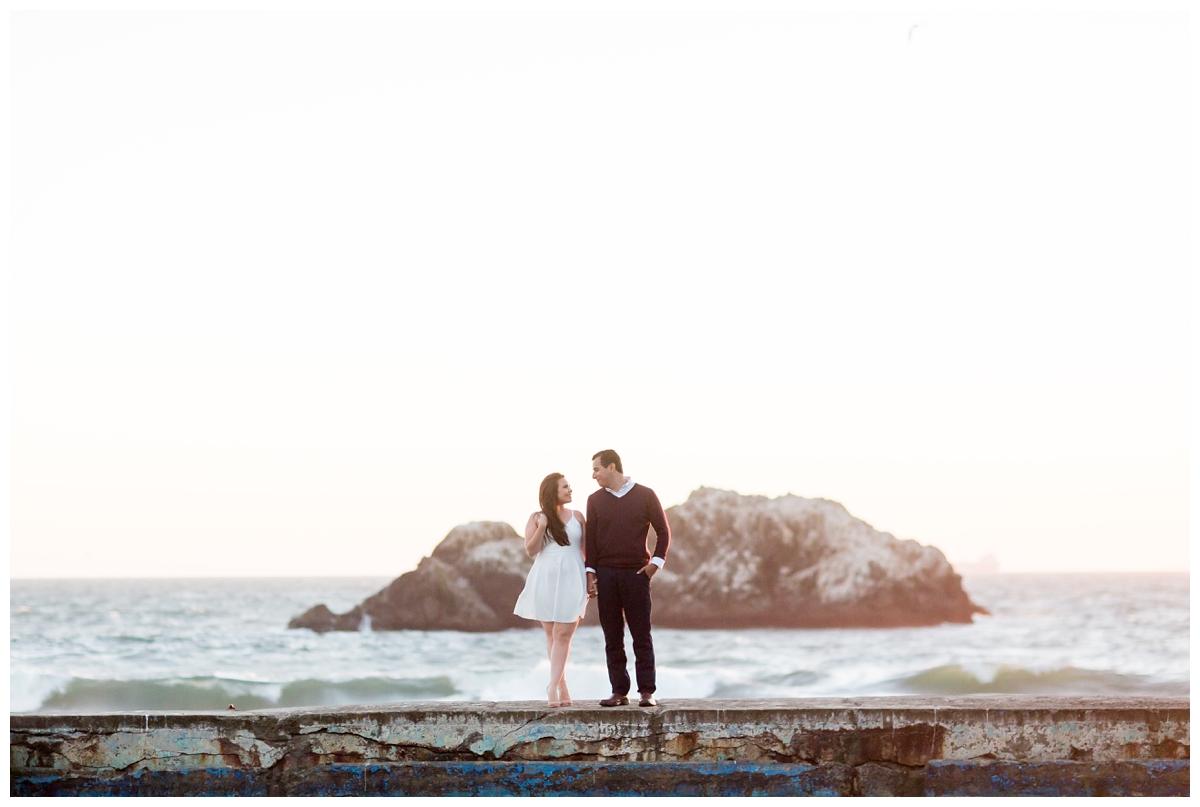 Sutro-Baths-San-Francisco-Engagement-Photographer_1438.jpg
