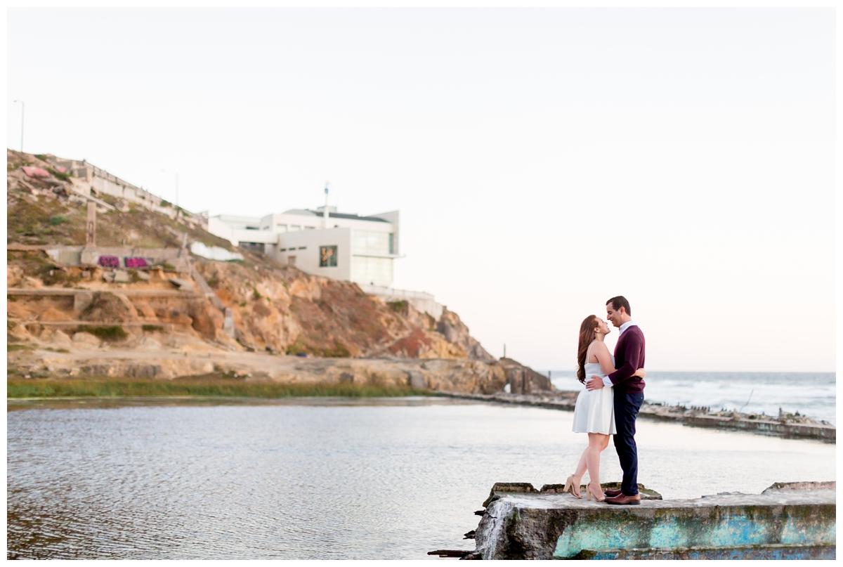 Sutro-Baths-San-Francisco-Engagement-Photographer_1441.jpg