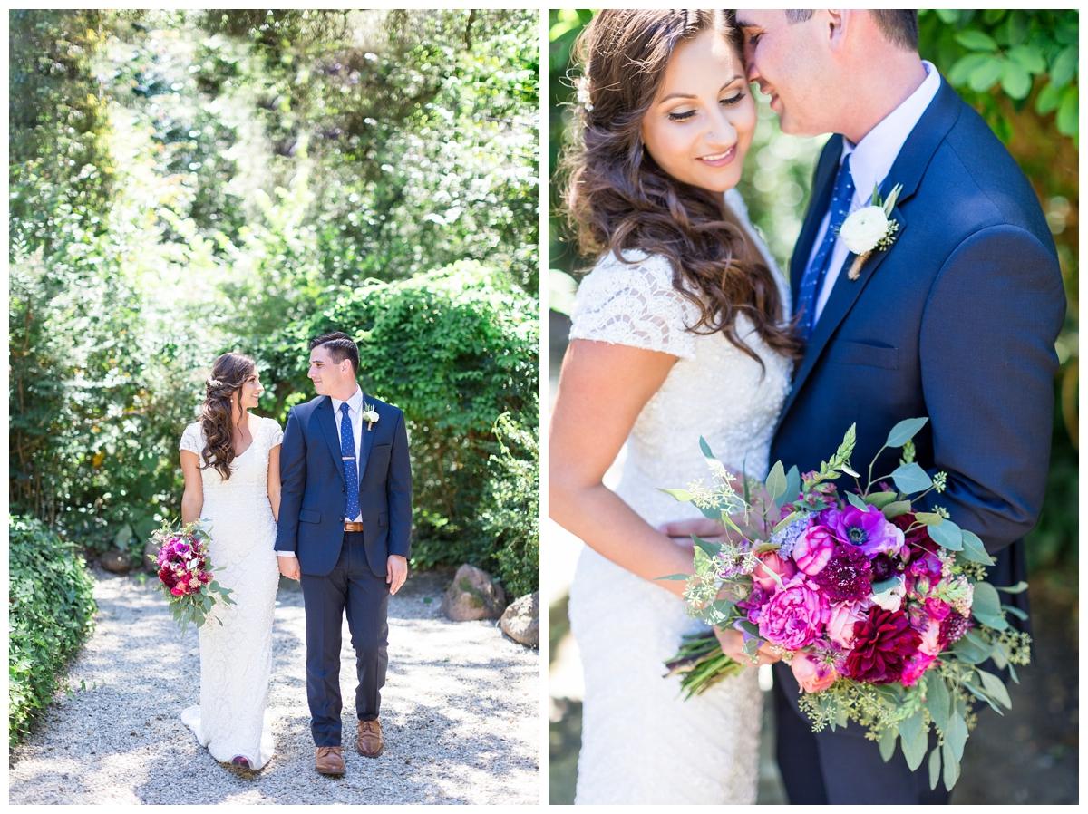 Sand-Rock-Farm-Wedding-Photographer_1219.jpg