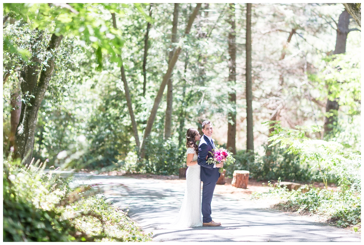Sand-Rock-Farm-Wedding-Photographer_1241.jpg